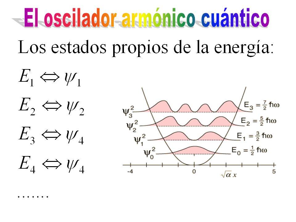 http://hyperphysics.phy-astr.gsu.edu/hbase/quantum/hosc7.html#c1