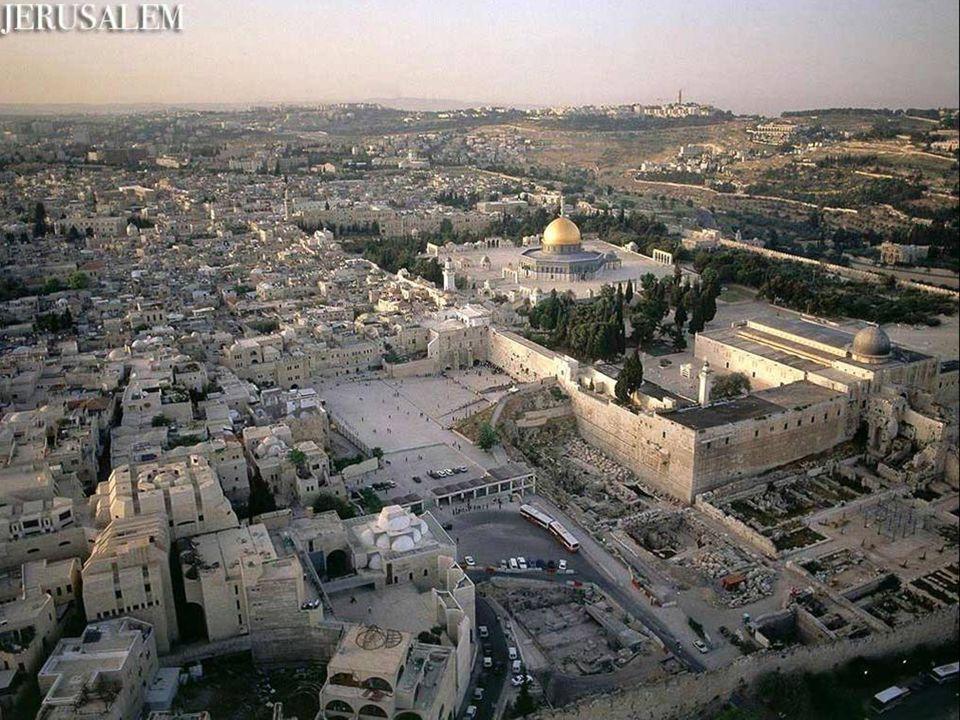 Porisrael.org Dori Lustron Este magistral alegato de Iair Lapid refleja el pensamiento y el sentimiento de la mayoria de los israelies.