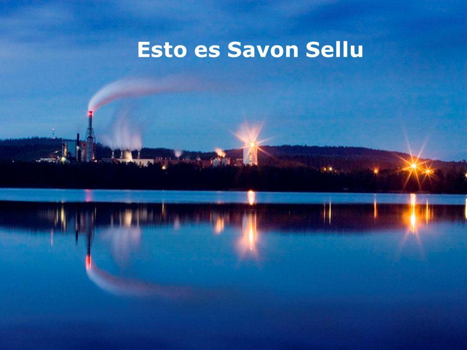 02.20131 Esto es Savon Sellu