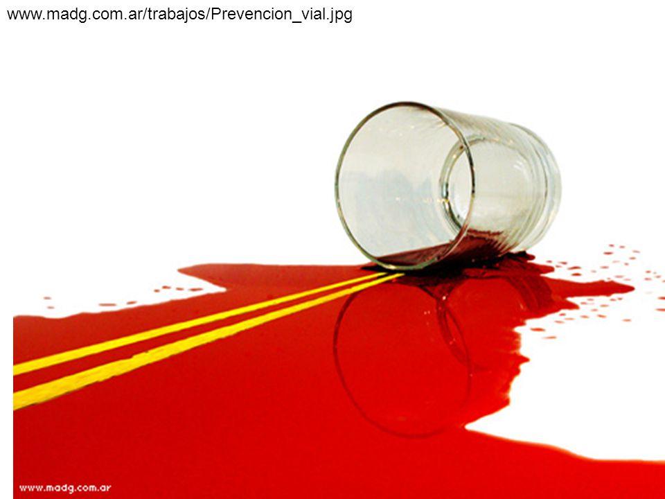 www.madg.com.ar/trabajos/Prevencion_vial.jpg