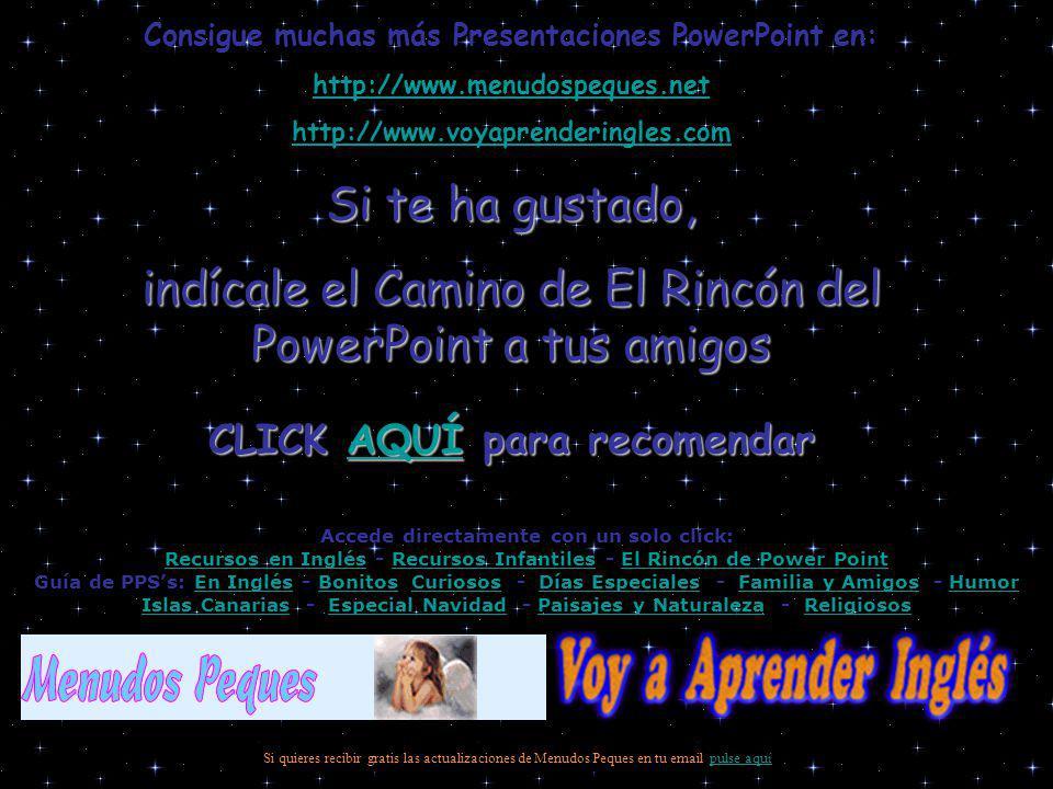 Hasta la proxima Ing. Jorge Lopez soloJL@hotmail.com