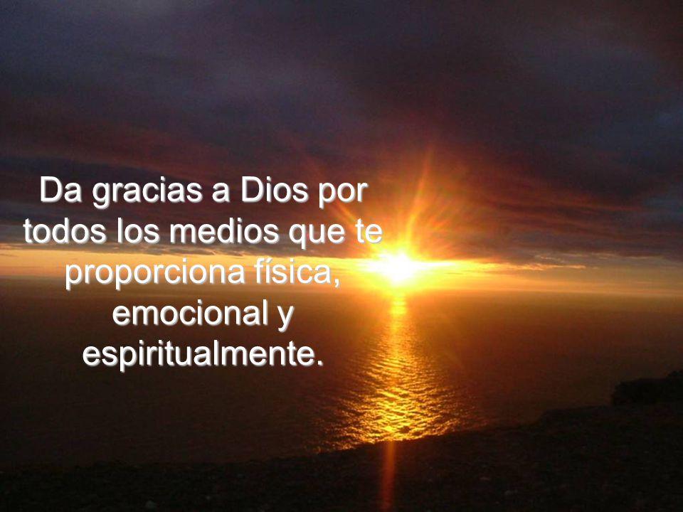 Voy a proclamar lo que dice el Señor: el Señor promete la paz, la paz para su pueblo y sus amigos, y para los que se convierten de corazón.