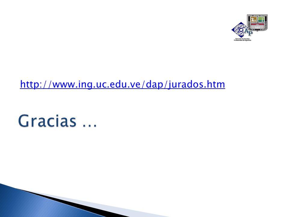 http://www.ing.uc.edu.ve/dap/jurados.htm
