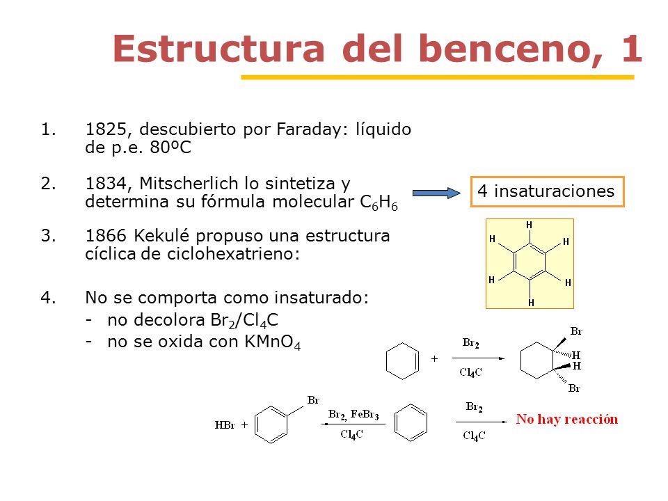 1.1825, descubierto por Faraday: líquido de p.e.