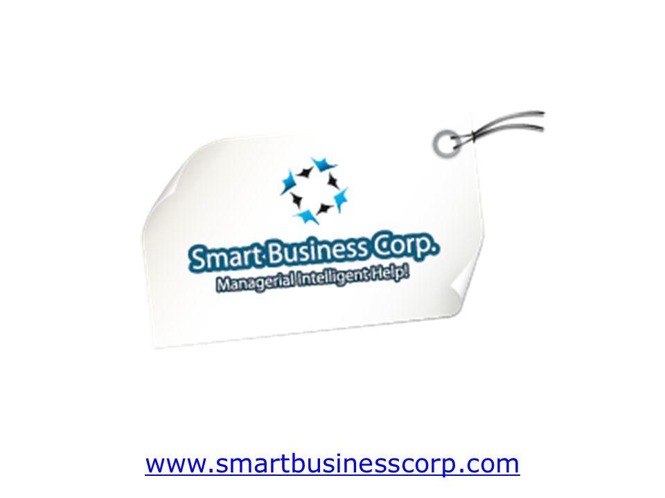 www.smartbusinesscorp.com