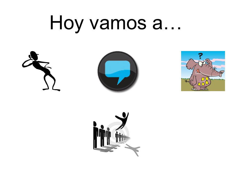 Español Repaso