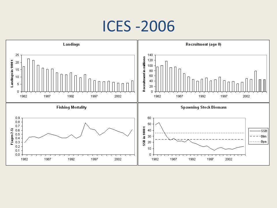ICES -2006