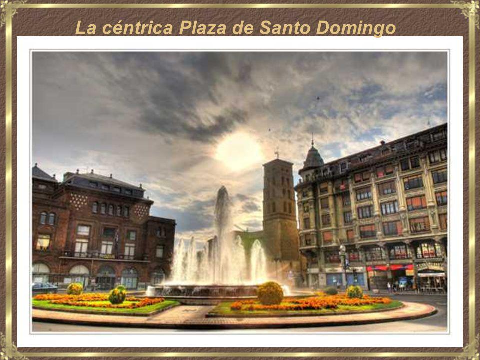 Al Panteón Real de San Isidoro le llaman la Capilla Sixtina del Románico