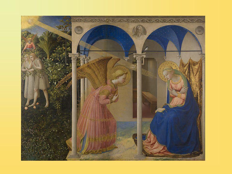Esta (la humildad) le trajo del cielo en las entrañas de la Virgen, y con ella le traeremos nosotras de un cabello a nuestras almas.