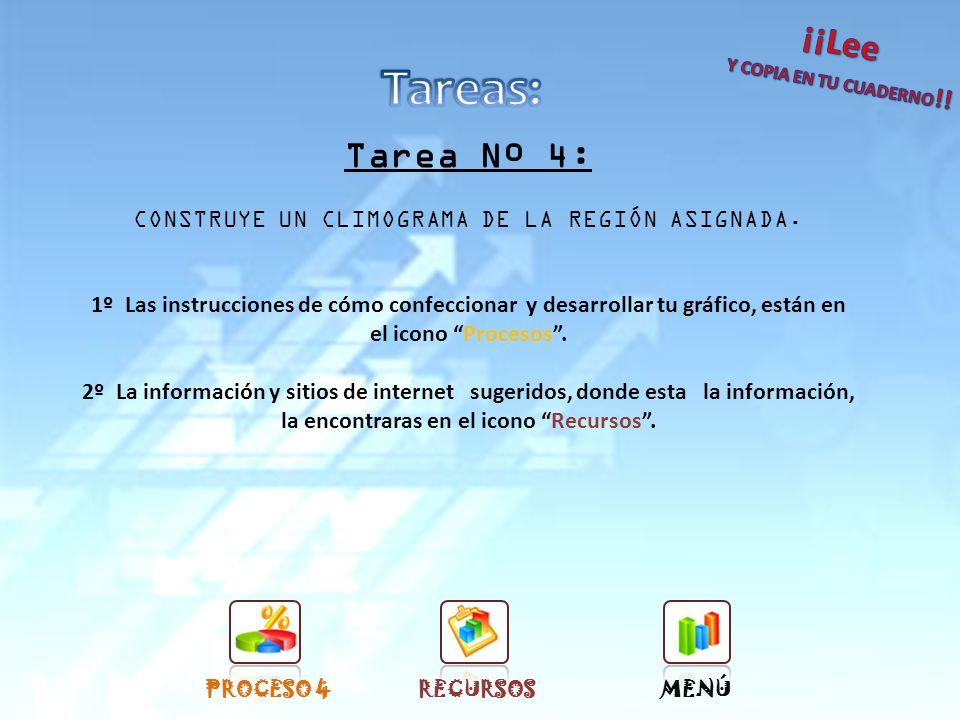 TAREA 3RECURSOSMENÚ TAREAS PARA LA Tarea Nº 3: CUANDO INGRESES AL SITIO WEB SUGERIDO EN EL ICONO RECURSOS, DESPLÁZATE EN LA PAGINA HASTA: SOLO UTILIZANDO LAS COLUMNAS COMUNA E INDIGENTES, Y LUEGO, COMUNA Y TOTAL DE POBRES, CONSTRUYE EN PAPEL MILIMETRADO, USANDO REGLA, COMPAS, TRANSPORTADOR, LÁPICES DE COLORES DE PASTA Y MINA, DOS GRÁFICOS CIRCULARES CON ESTA INFORMACIÓN.