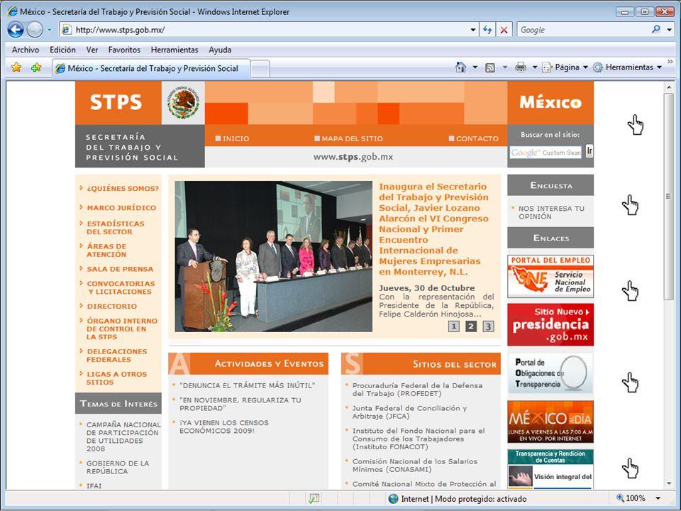 CAPÍTULO III INFORMACIÓN RESERVADA Y CONFIDENCIAL Artículo 14.