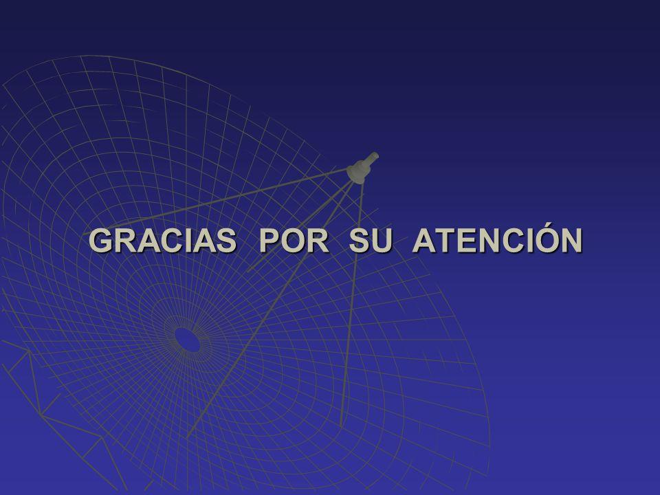 CONCLUSIÓN La publicitación de los contratos colectivos de trabajo en materia laboral iniciada y auspiciada en la administración del Sr.