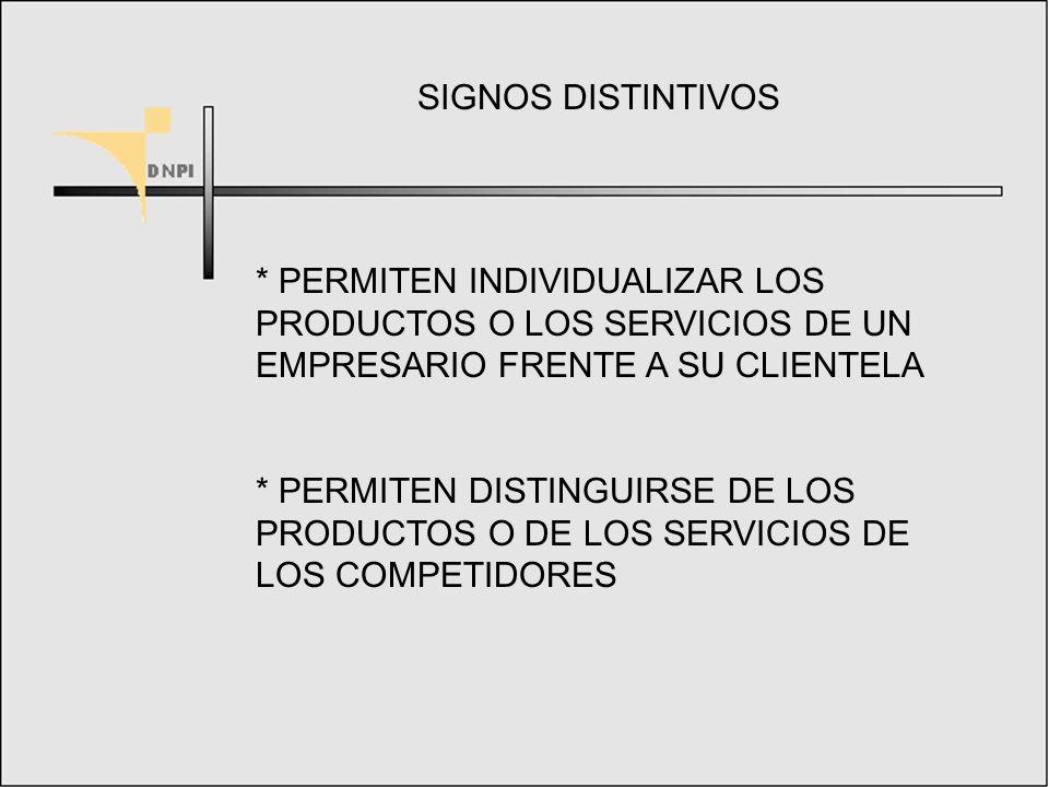 INTRODUCCIÓN PROPIEDAD INTELECTUAL: DERECHOS DE AUTOR Y DERECHOS CONEXOS PROPIEDAD INDUSTRIAL: *PATENTES DE INVENCION Y DISEÑOS INDUSTRIALES *SIGNOS DISTINTIVOS (MARCAS)