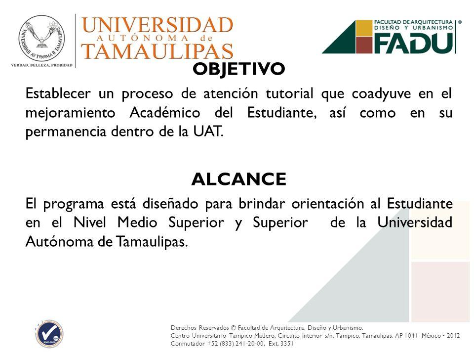 Derechos Reservados © Facultad de Arquitectura, Diseño y Urbanismo.