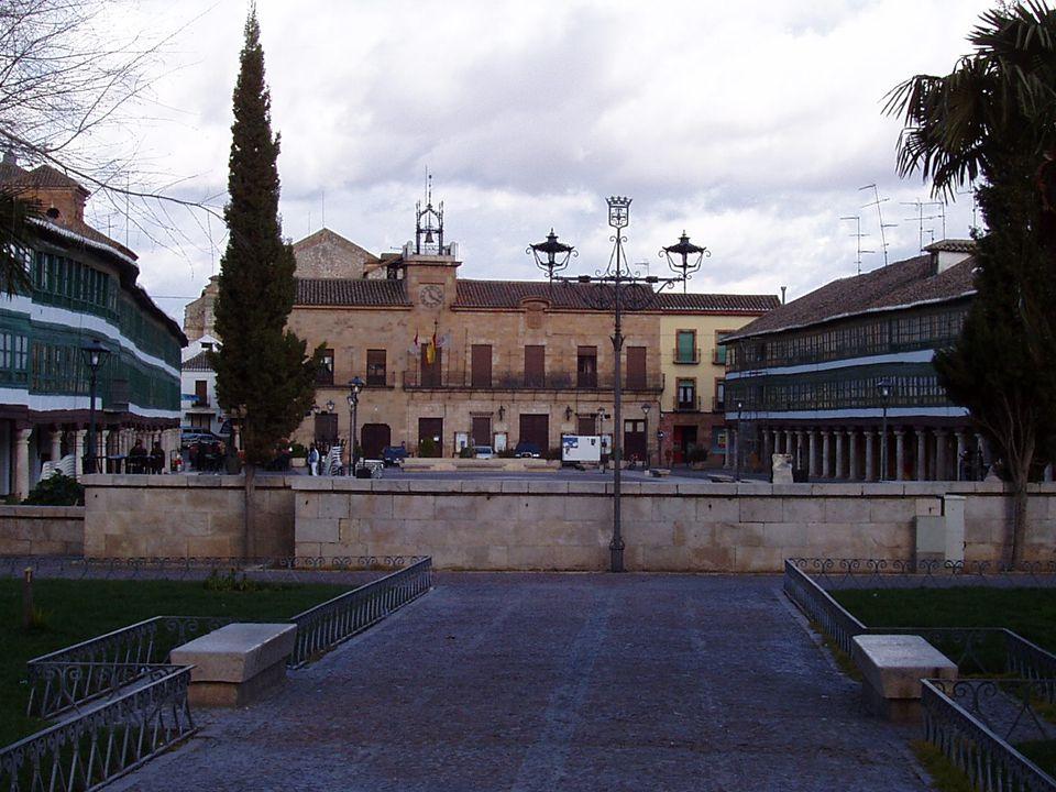 27/10/06 II CONGRESO NACIONAL DE FAISS. ALMAGRO/200626