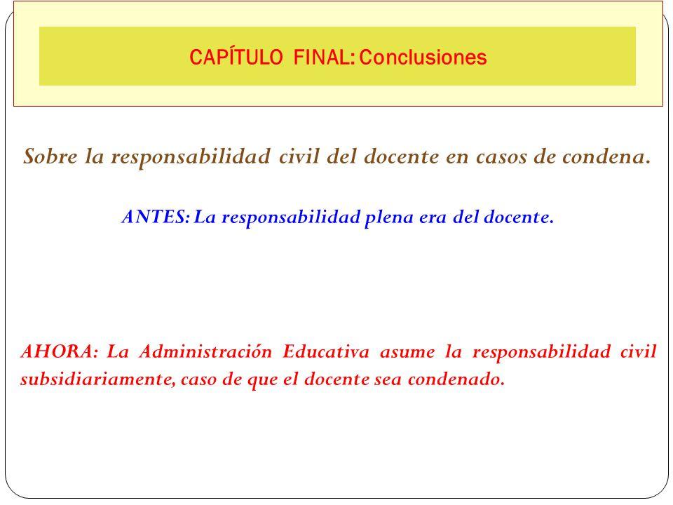 Sobre la intervención del Ministerio Fiscal ANTES: Calificaban las agresiones como Faltas de Lesiones.