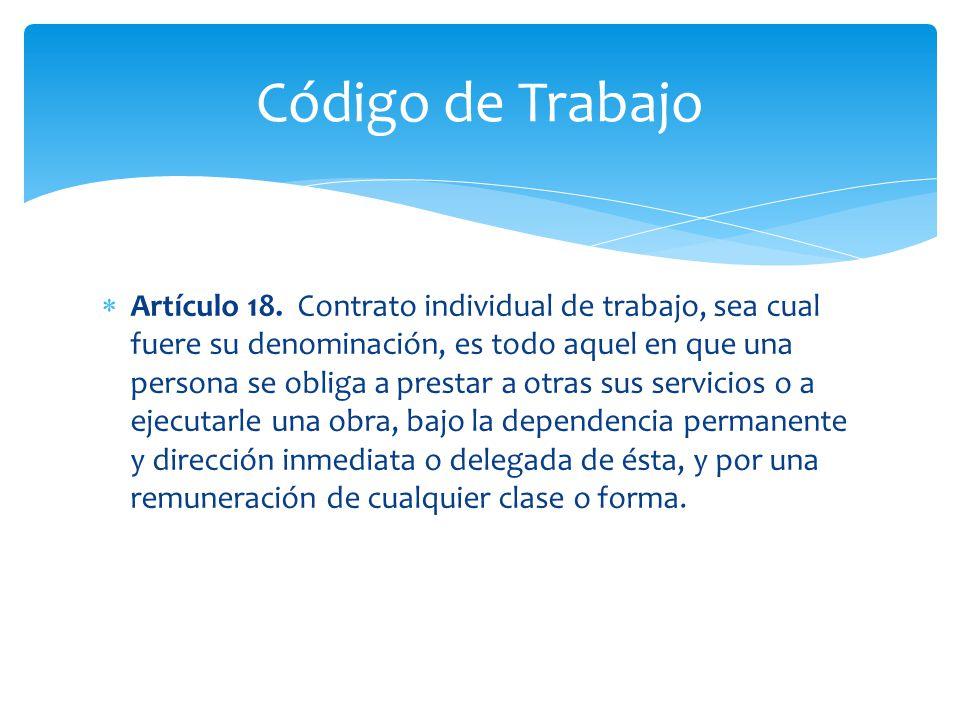  Artículo 18.