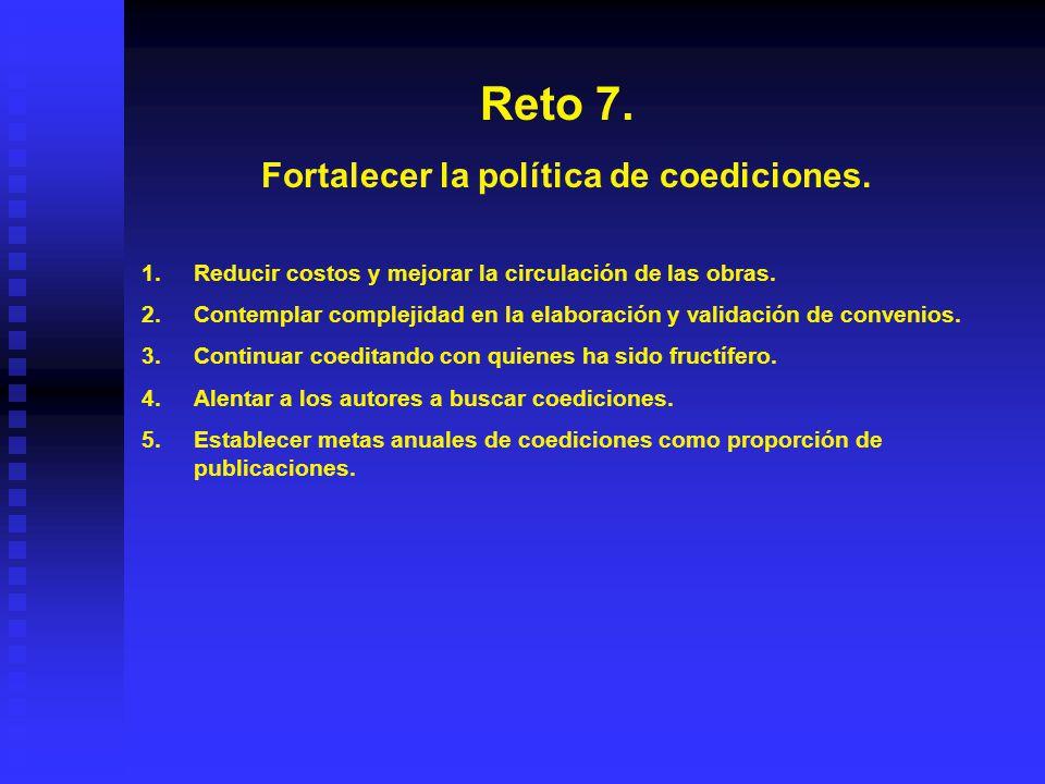 Reto 6.