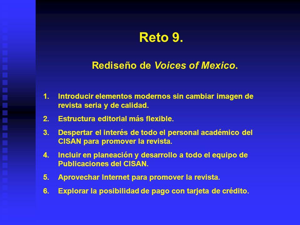 Reto 8.