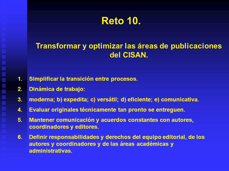 Reto 9. Rediseño de Voices of Mexico.