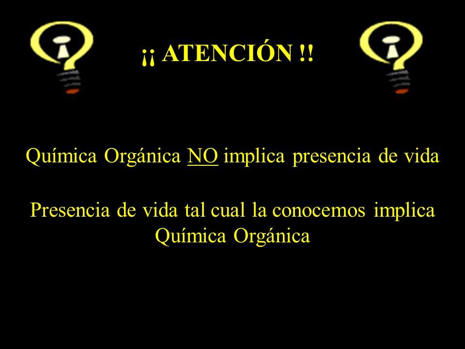 ¡¡ ATENCIÓN !.