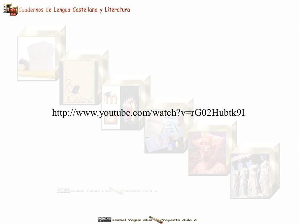 http://www.youtube.com/watch v=rG02Hubtk9I