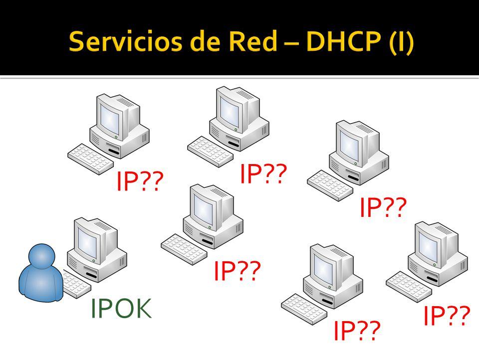 IP IPOK IP
