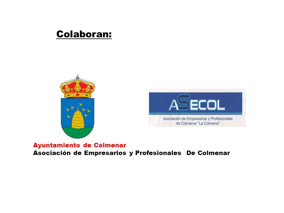 CATEGORIAS: CEN ** - CEN * - CEN 0* - CENP CET * - CET 0* - CETP - Iniciación Organiza: Club Deportivo Hípica Internacional Churriana – Málaga