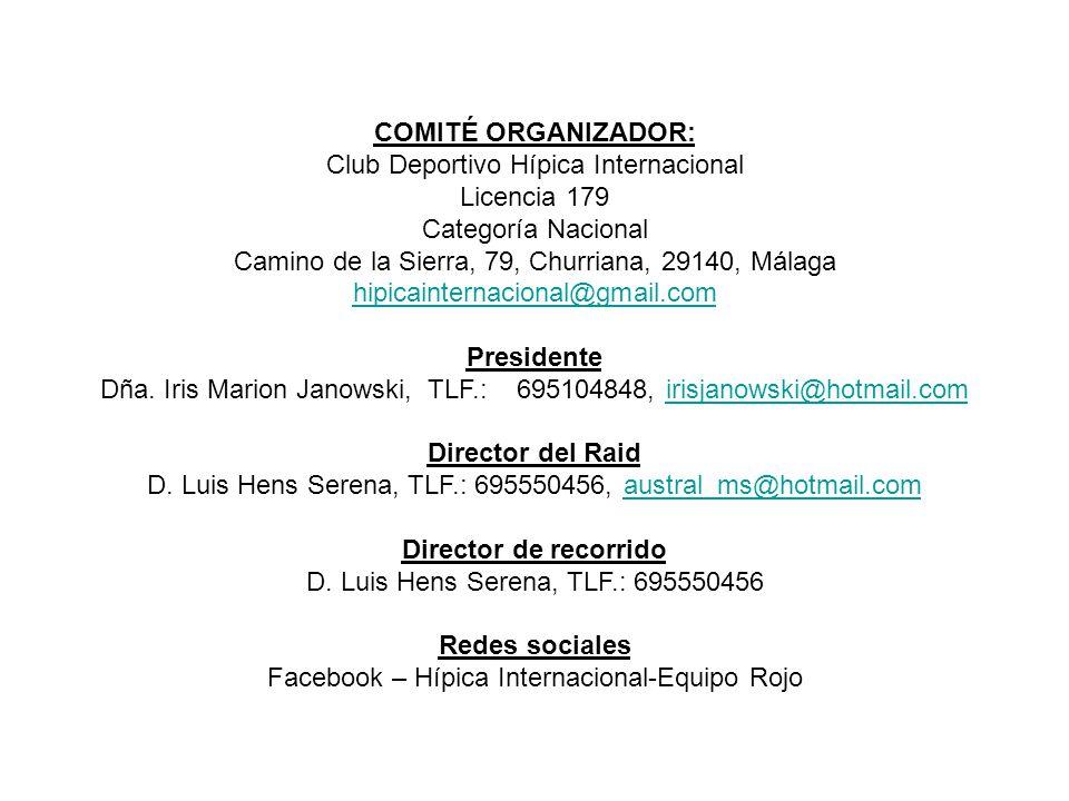 Colaboran: Ayuntamiento de Colmenar Asociación de Empresarios y Profesionales De Colmenar