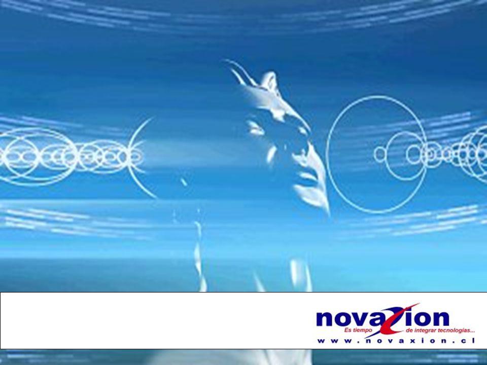 www.novaxion.cl
