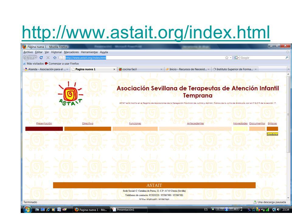 http://www.astait.org/index.html