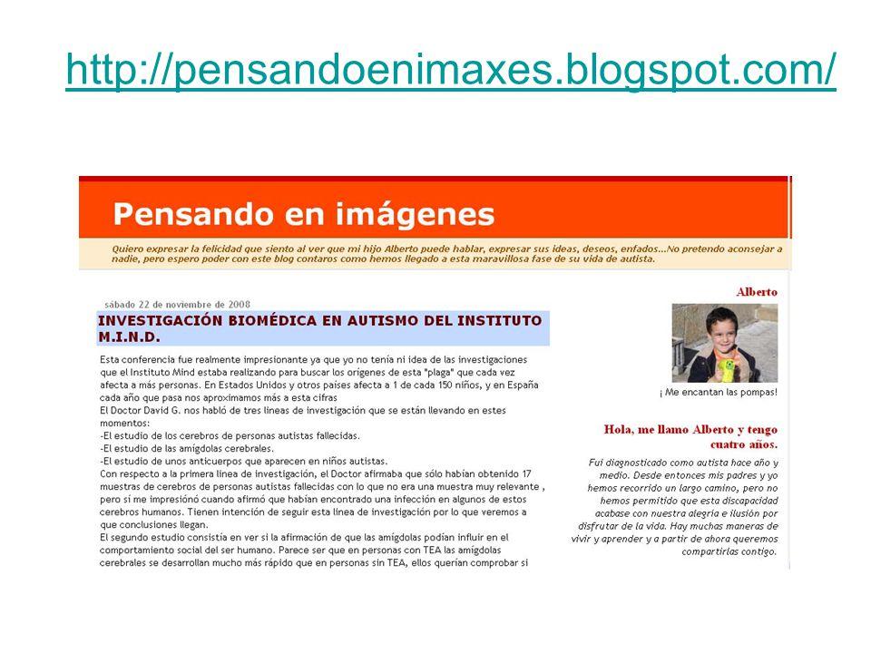http://pensandoenimaxes.blogspot.com/ 9