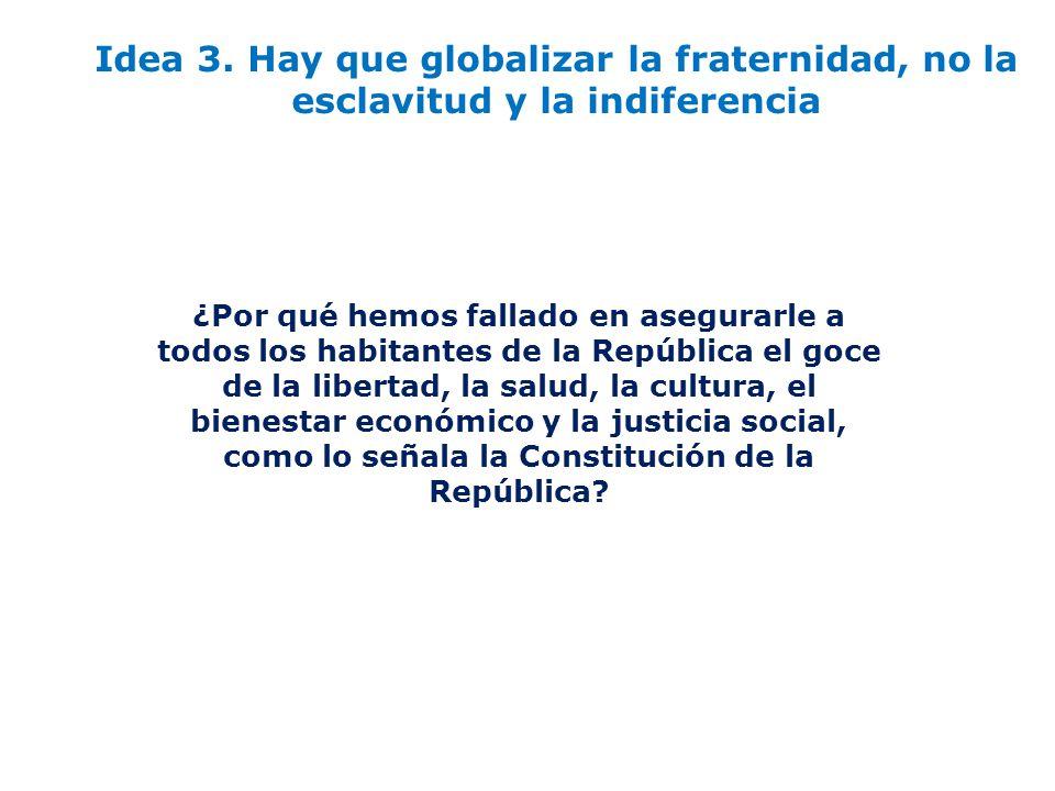 Idea 3.