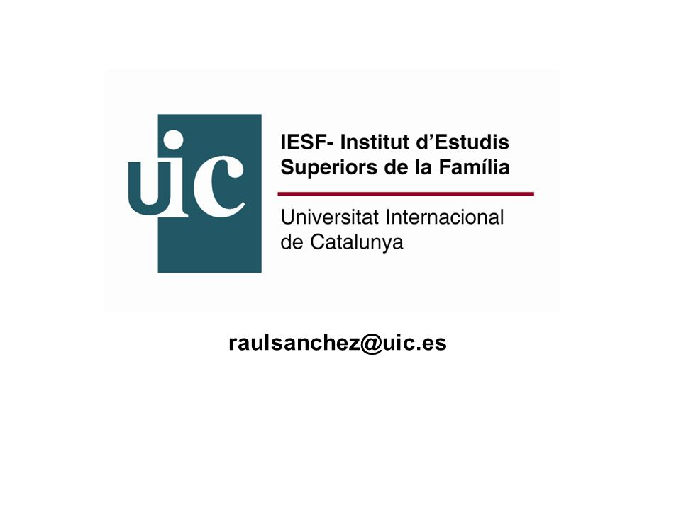 raulsanchez@uic.es