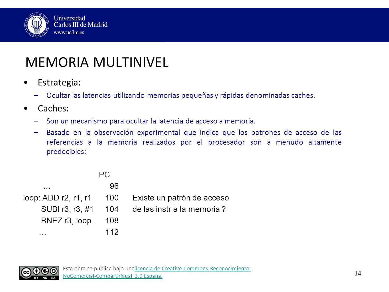 Esta obra se publica bajo unalicencia de Creative Commons Reconocimiento- NoComercial-CompartirIgual 3.0 España.licencia de Creative Commons Reconocimiento- NoComercial-CompartirIgual 3.0 España.