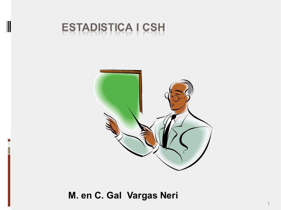 1 M. en C. Gal Vargas Neri