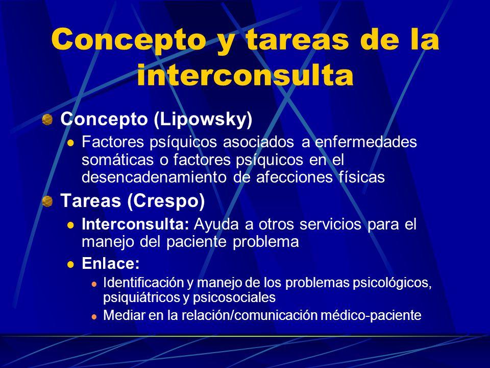 Vicente Verdú Maestros quemados (2000) La ciencia ha sustituido su idea de las certezas mayúsculas por la de la probabilidad y sus bases más firmes por principios de incertidumbre