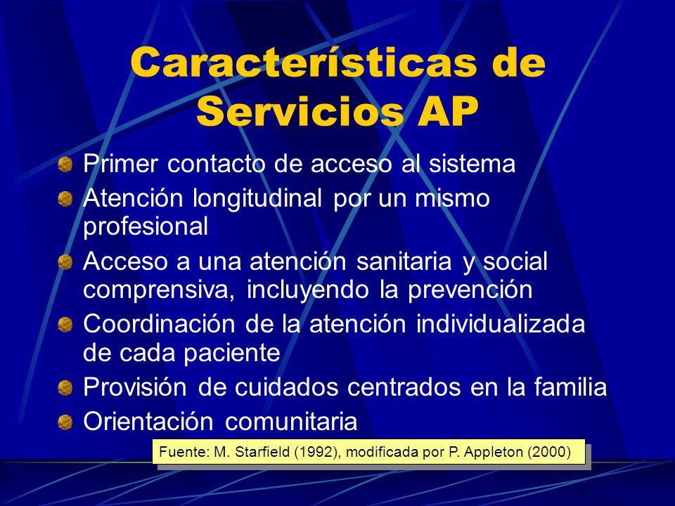 Belén Gopegui (2002) Me interesa saber si es posible escribir contra los temas de siempre