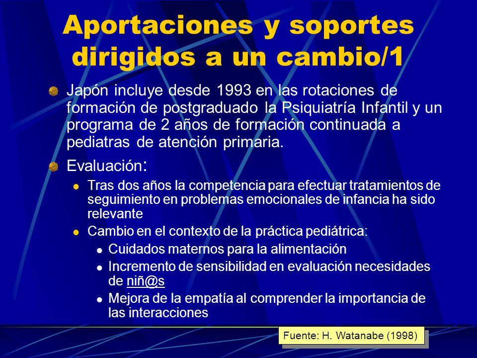 Jordi Savall (2002) La autenticidad consiste en estar informado y utilizar los conocimientos históricos de forma creativa