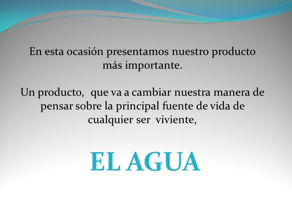 Soluciones Económicas Perú S.A.C.