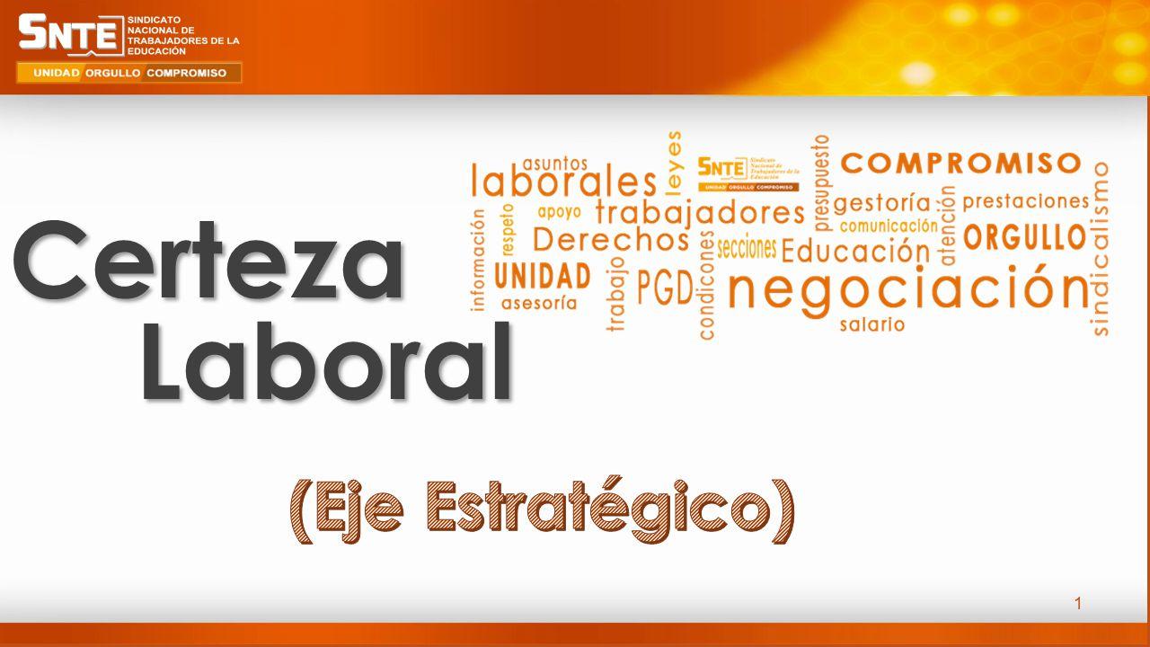 1 CertezaLaboral