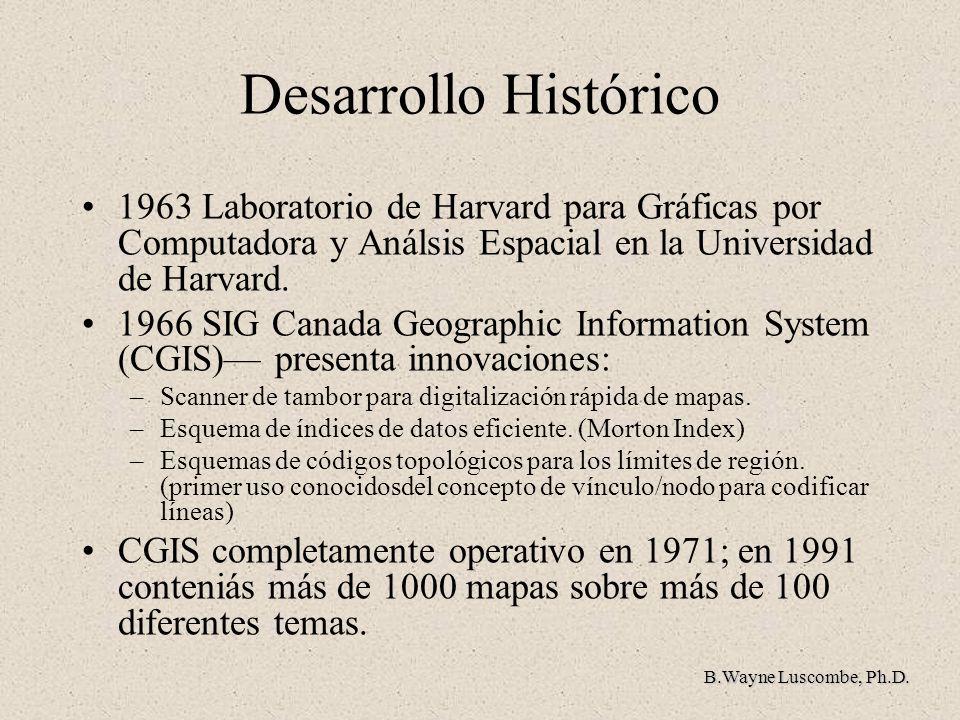 Desarrollo Histórico Los primeros intentos usaron maquinas de escribir IBM modificadas manejadas por lectores de cartas con símbolos.