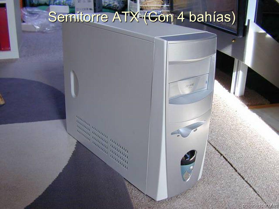 ENSAMBLAJE Y MANTENIMIENTO DE COMPUTADORAS ENSAMBLAJE DE COMPUTADORA UNIVERSIDAD CATOLICA BOLIVIANA SAN PABLO GESTIÓN - 2006 Embalaje del Case