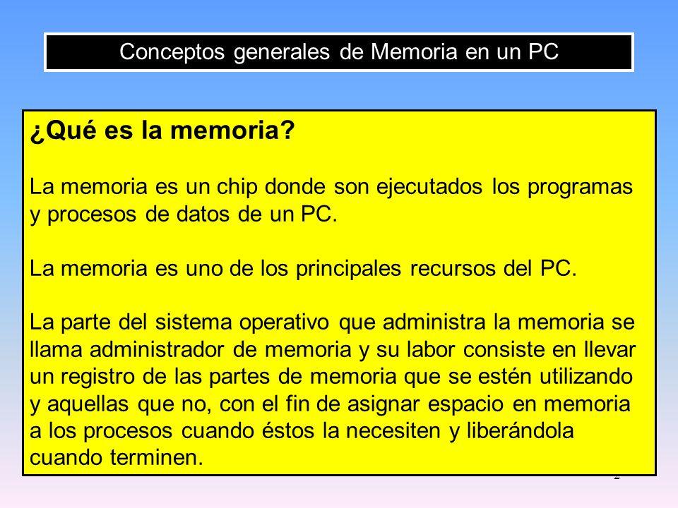 1 Aula de Informática del Centro de Participación Activa para Personas Mayores de El Ejido (Almería).
