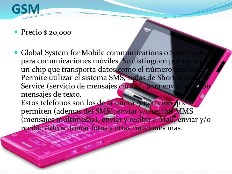 Nokia Asha 200 Nokia presenta su nuevo teléfono celular llamado Nokia Asha 200, un nuevo celular Nokia de diseño candybar con teclado qwerty, similar al del popular Nokia C3.