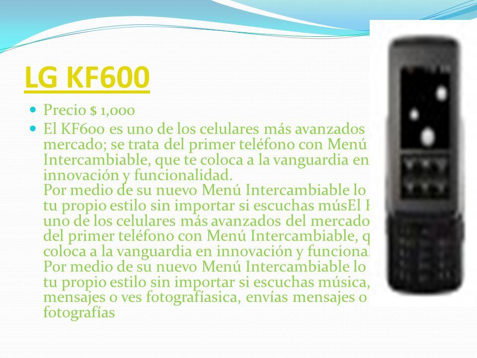 TDMA Precio $ 3,500 El Acceso Múltiple por División del Tiempo es una tecnología inalámbrica de segunda generación (2G) que brinda servicios de alta calidad de voz y datos de circuito conmutado en las bandas más usadas del espectro, lo que incluye las de 850 y 1900 MHz.