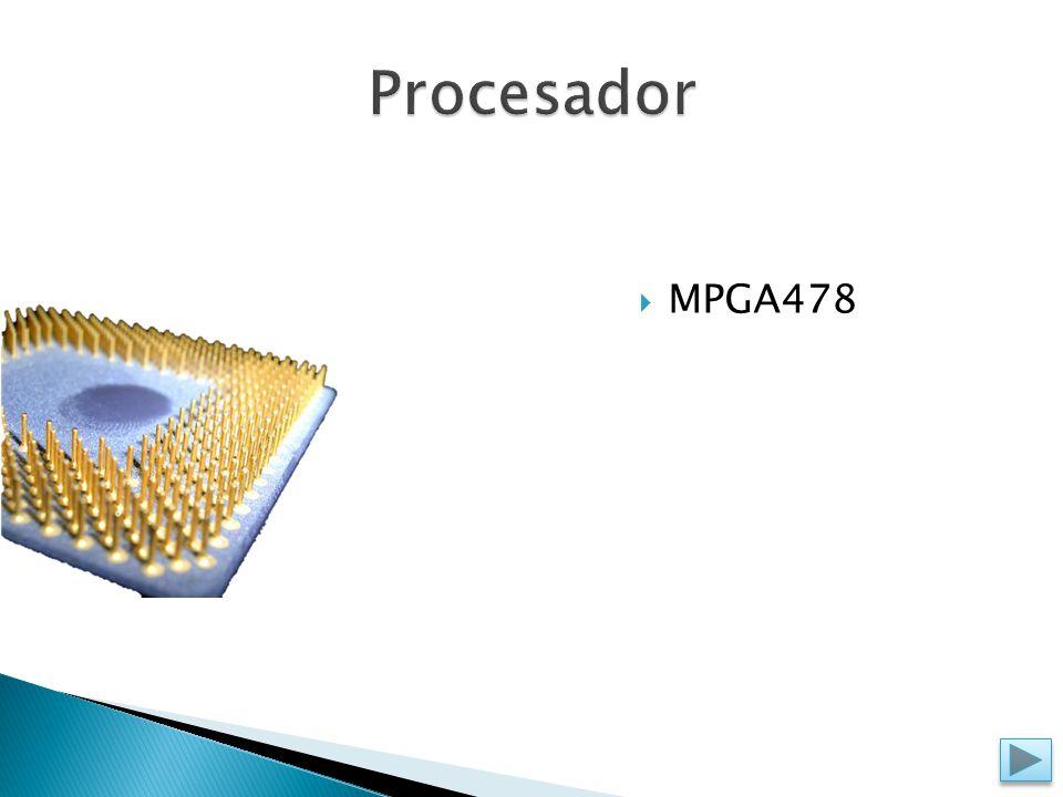  MPGA478
