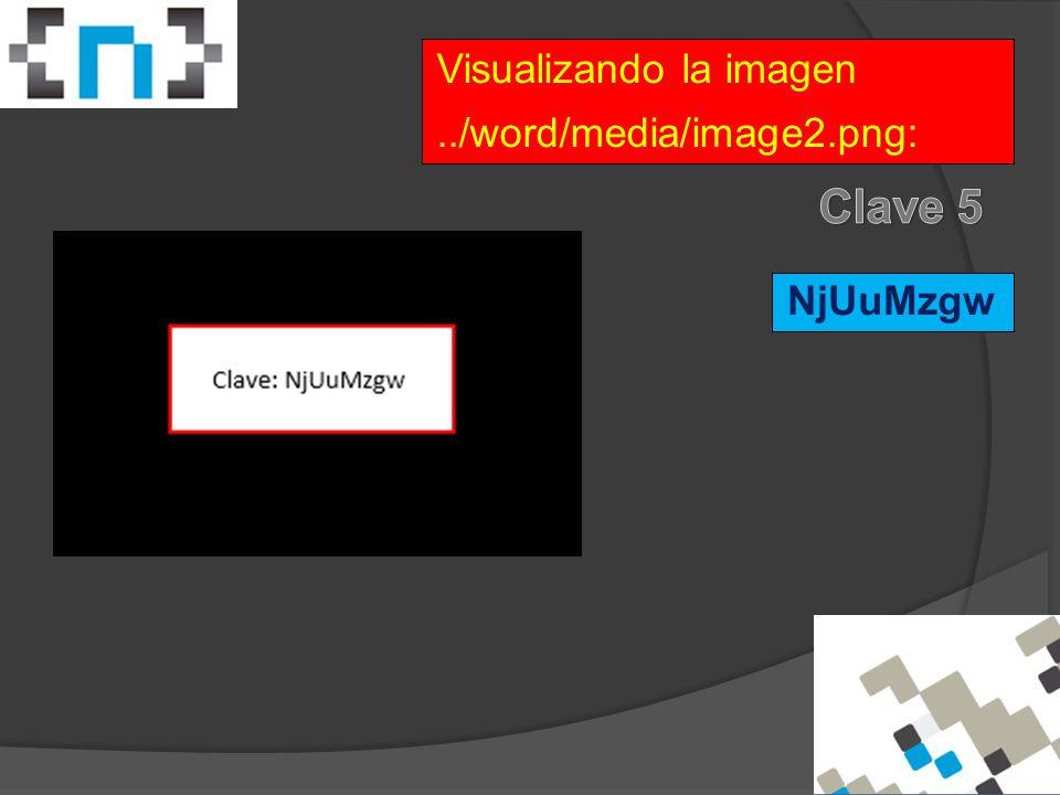 NjUuMzgw Visualizando la imagen../word/media/image2.png: