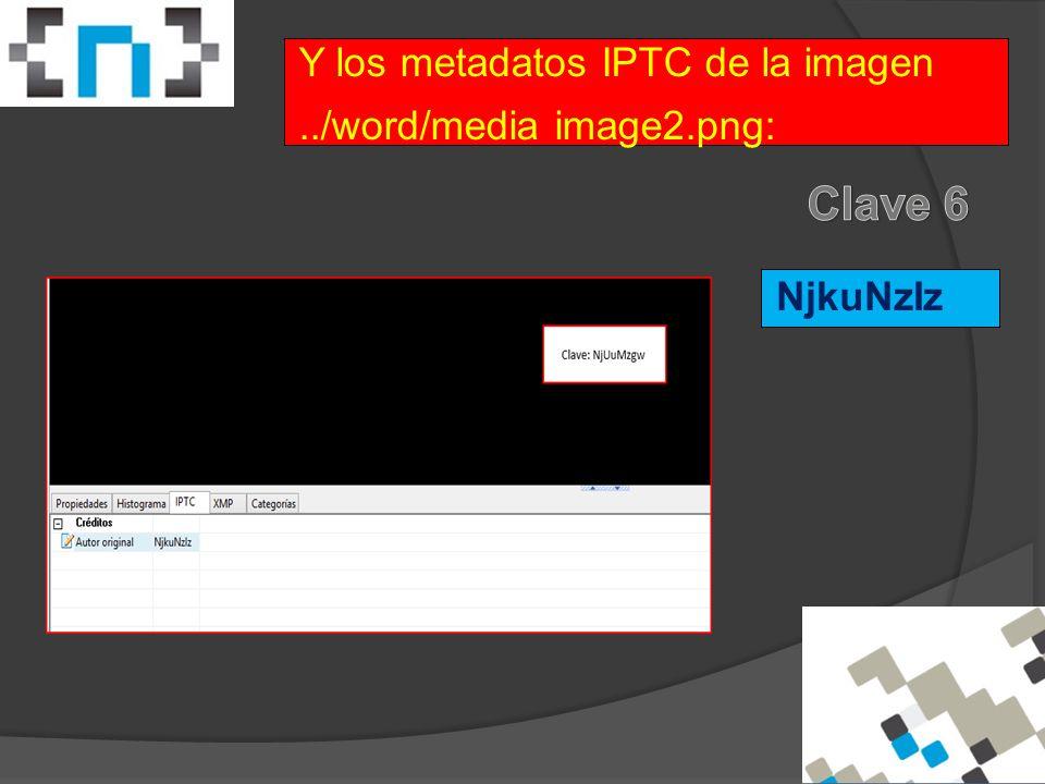 NjkuNzIz Y los metadatos IPTC de la imagen../word/media image2.png: