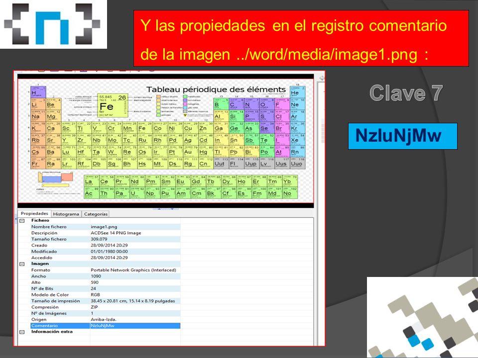 NzIuNjMw Y las propiedades en el registro comentario de la imagen../word/media/image1.png :